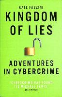 Pdf Kingdom of Lies
