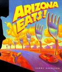 Arizona Eats