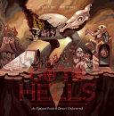 Go to Hells Pdf/ePub eBook
