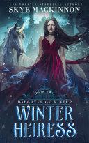 Winter Heiress