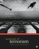 Essentials of Terrorism