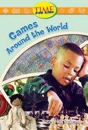 Games Around the World