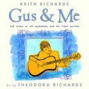 Gus   Me Book PDF