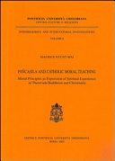Pa  casila and Catholic Moral Teaching