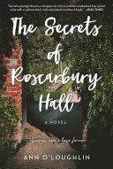 The Secrets of Roscarbury Hall