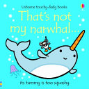 That s Not My Narwhal