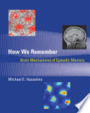 How We Remember Book