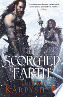 The Scorched Earth Book