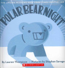Polar Bear Night
