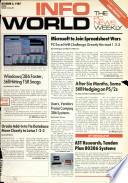 5 Paź 1987