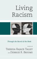 Living Racism