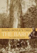 David Boyle s Tree The Baron