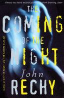 The Coming of the Night [Pdf/ePub] eBook
