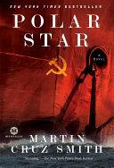 Polar Star Pdf/ePub eBook