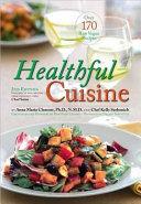 Healthful Cuisine