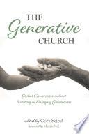 The Generative Church