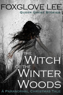 Pdf The Witch of the Winter Woods Telecharger