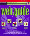 Web Guide Book