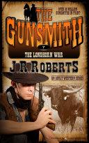 The Longhorn War