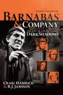 Barnabas   Company