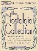 The Nostalgia Collection
