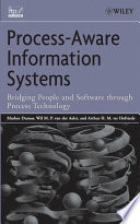 Process Aware Information Systems