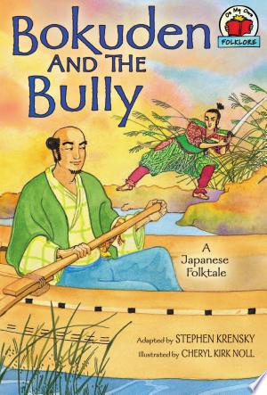 Download Bokuden and the Bully online Books - godinez books