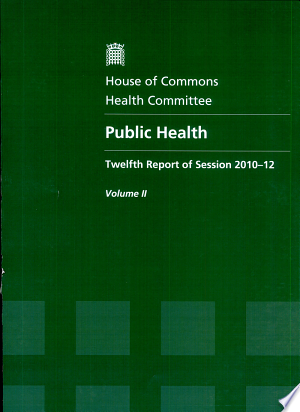 Download Public health PDF