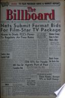 21. März 1953