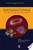 Nanoantenna Book