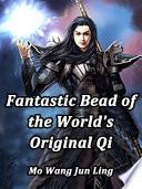 Fantastic Bead of the World s Original Qi