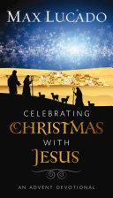 Pdf Celebrating Christmas with Jesus