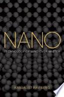 Nano Book