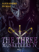 Pdf The Three Musketeers IV Telecharger