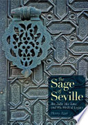 The Sage of Seville