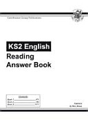 KS2 English Reading Answers (for Books 1 To 3)