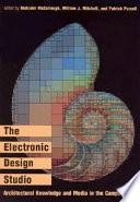 The Electronic Design Studio