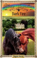 Dark Fire [Pdf/ePub] eBook