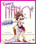 Fancy Nancy Pdf/ePub eBook