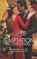Temptation at Christmas [Pdf/ePub] eBook