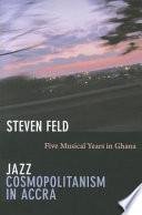 Ipods In Accra [Pdf/ePub] eBook