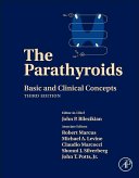 The Parathyroids Book