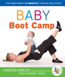 Baby Boot Camp ebook