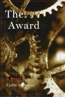 The Award Book PDF