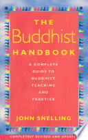 The Buddhist Handbook Pdf/ePub eBook