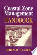 Coastal Zone Management Handbook