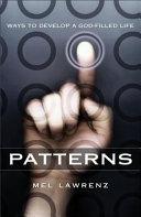 Patterns Book PDF