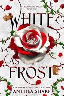 Pdf White as Frost