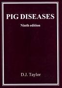 Pig Diseases