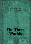 The Three Worlds [Pdf/ePub] eBook